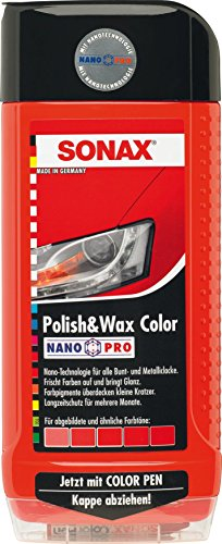 sonax-02964000-544-polish-wax-color-nanopro-cera-para-coche-500-ml