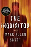 img - for The Inquisitor: A Novel book / textbook / text book