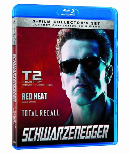 red heat movie trailer reviews and more tvguidecom