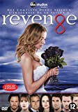 Revenge - Staffel 3 [Deutsch] [NL Import]
