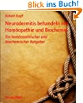 Neurodermitis behandeln mit Hom�opath...