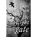 The Daylight Gateby Jeanette Winterson