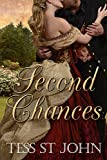 img - for Second Chances (Chances Are Series Book 1) book / textbook / text book