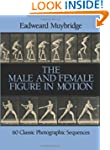 The Male and Female Figure in Motion:...