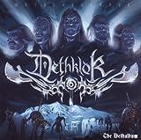 The Dethalbum by Dethklok (2007-09-24)