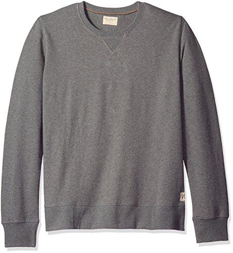 nudie-jeans-mens-grey-sweatshirt-xl