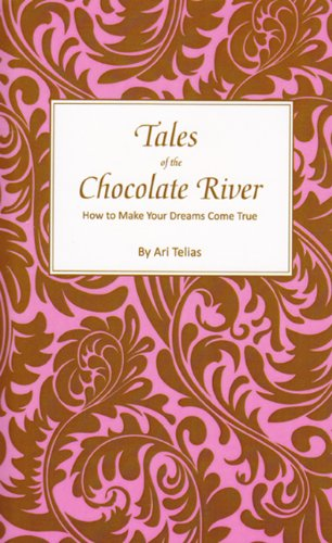 tales-of-the-chocolate-river