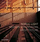 Nordic Light: Modern Scandinavian Arc...