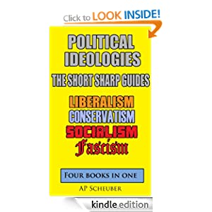 a comparison of ideologies of conservatives and liberals What is the difference between liberalism and conservatism political ideologies mixes another liberals and conservatives is the issue.
