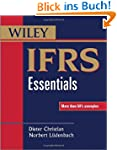 IFRS Essentials (Wiley Regulatory Rep...