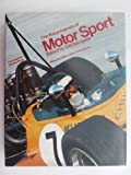 The Encyclopedia of Motor Sport