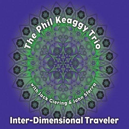 Inter-Dimensional Traveler