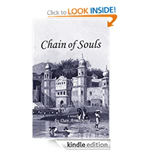 Mon premier blog page 7 chain of souls dan armstrong fandeluxe Gallery