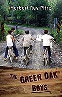 The Green Oak Boys