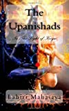 The Upanishads: In The Light of Kriya Yoga(Low Price Edition)