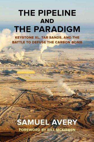 Buy Paradigm Oil Now!