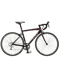 GT 2014 GTR Series 2 Road Bike - Black - Large 56cm *EX-DISPLAY*