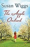 The Apple Orchard (A Bella Vista novel, Book 1)