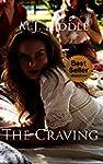 The Craving (Taboo Erotica): Erotica,...