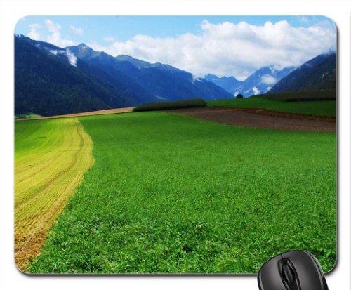 sun-vigor-colorizer-large-mouse-pad-oblong-shaped-natural-eco-rubber-design-durable-mouse-mat-comput