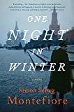 img - for One Night in Winter: A Novel (P.S.) book / textbook / text book
