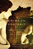 img - for The Crimson Portrait: A Novel book / textbook / text book
