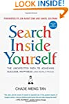 Search Inside Yourself: Google's Guid...