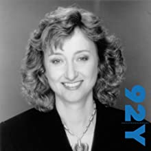 Deborah Tannen at the 92nd Street Y  by Deborah Tannen