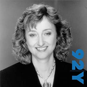 Deborah Tannen at the 92nd Street Y | [Deborah Tannen]