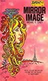 img - for Mirror Image Cover By Freas book / textbook / text book
