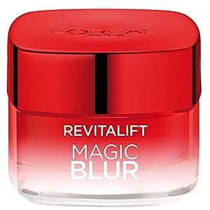 L'Oréal Paris Revitalift Magic Blur Anti-Wrinkle Day Cream 50 ml