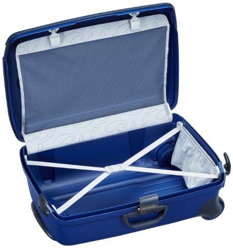 valise samsonite valise f 39 lite young upright 64 23 64 cm. Black Bedroom Furniture Sets. Home Design Ideas