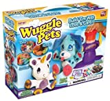 WUGGLE PETS KIT