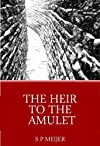 The Heir to the Amulet - Teen Adventures in a New World