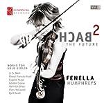 Bach2 The Future