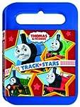 Thomas & Friends: Track Stars [Import]