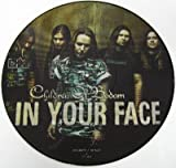 Children of Bodom In Your Face [12