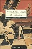 Otono Del Partriarca, El (Spanish Edition)