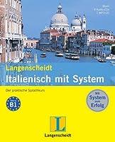 Italienisch mit System