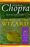 The Way of the Wizard: 20 Lessons for Living a Magical Life