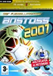 Anstoss 2007: Der Fu�ballmanager - Ju...