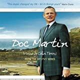 Colin Towns Doc Martin - Music from the Hit Itv1 Series