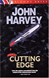 Cutting Edge: The 3rd Charles Resnick Mystery (A Charles Resnick Mystery)