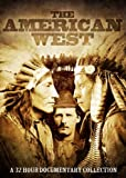 American West: 12 Documentary Set