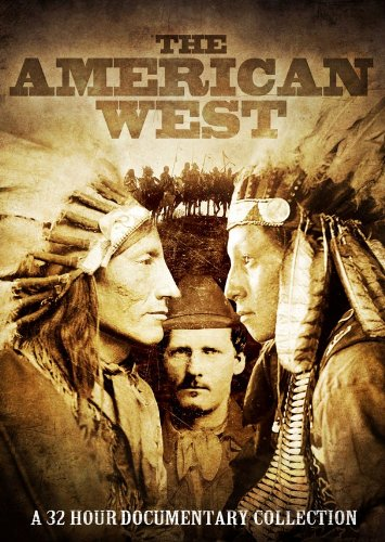 american-west-12-documentary-set-reino-unido-dvd