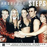 img - for Absolute Steps (Hugely Popular Absolute Series) book / textbook / text book
