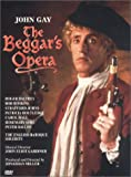 Beggars Opera:John Gay [Import]