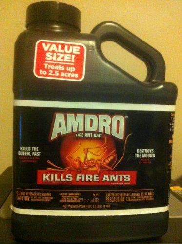 amdro-fire-ant-bait-granules-25-pound