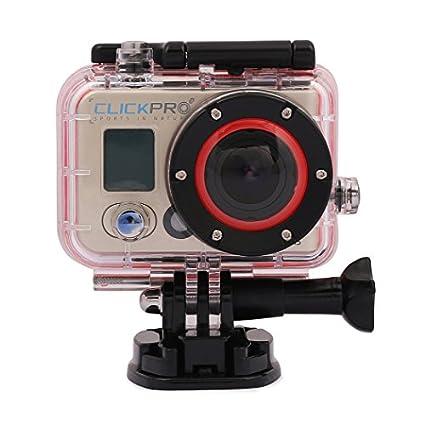 ClickPro-Prime-Sport-&-Action-Camera-(Non-WiFi)