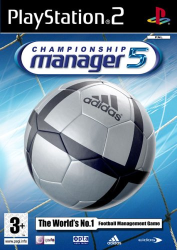 championship-manager-5-ps2